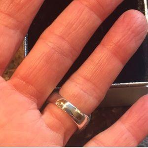 Premier Designs Jewelry - NWT Premier Designs Riley Ring Size 7